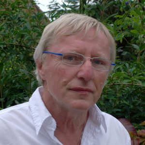 Wilhelm Karkoska